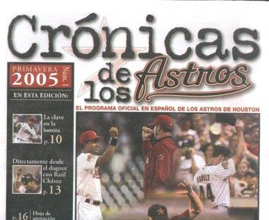 Cronicas2_2