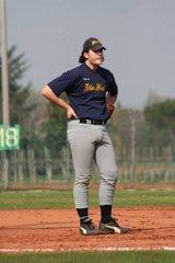 Lucati_andrea_20060402_baseball_ponzano_